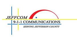 Jeffcom 911